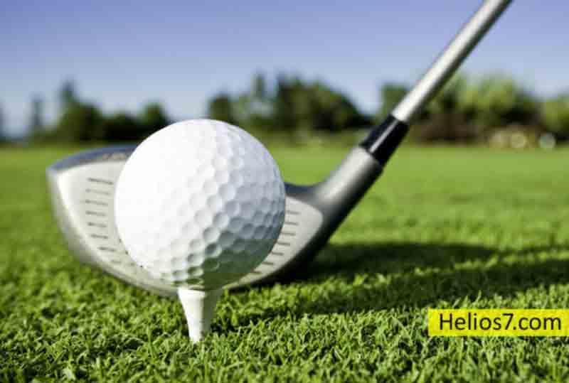 golf-guide