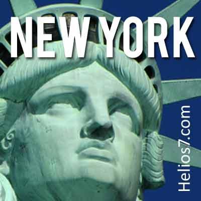 new york lawyers : personal injury