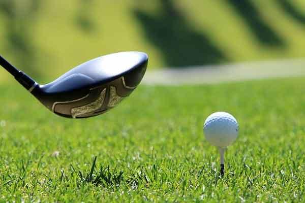us-open-golf 2019