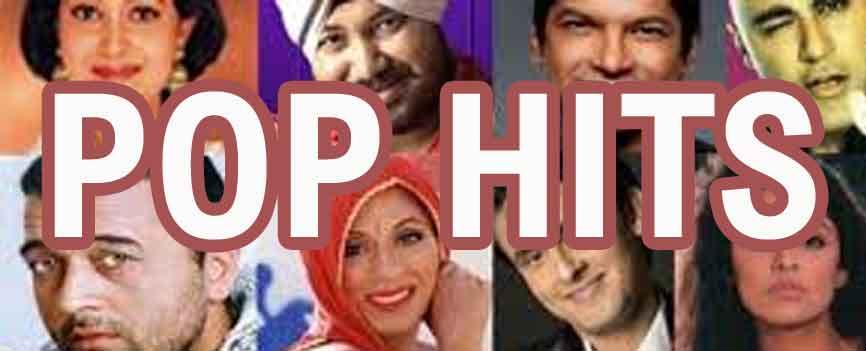 90s hindi pop music hits