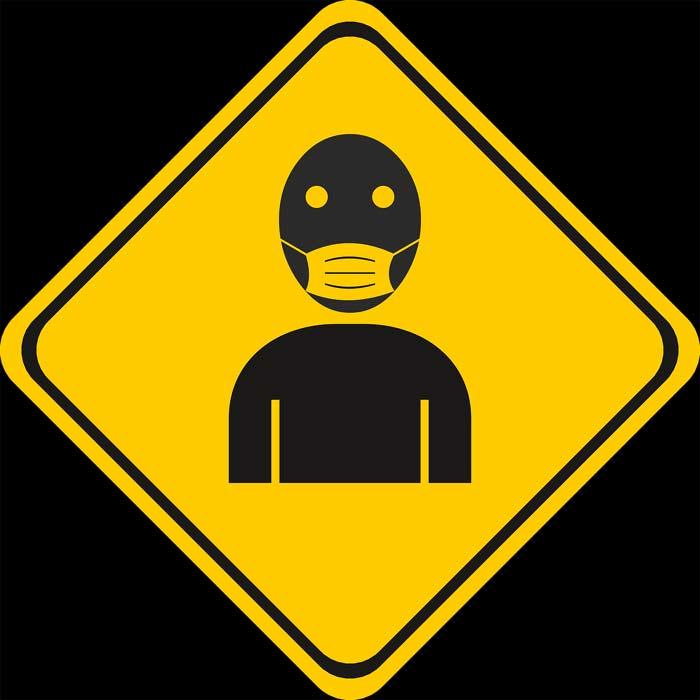 school kids quarantine