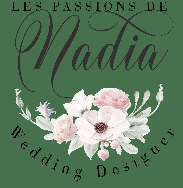 Les Passions De Nadia