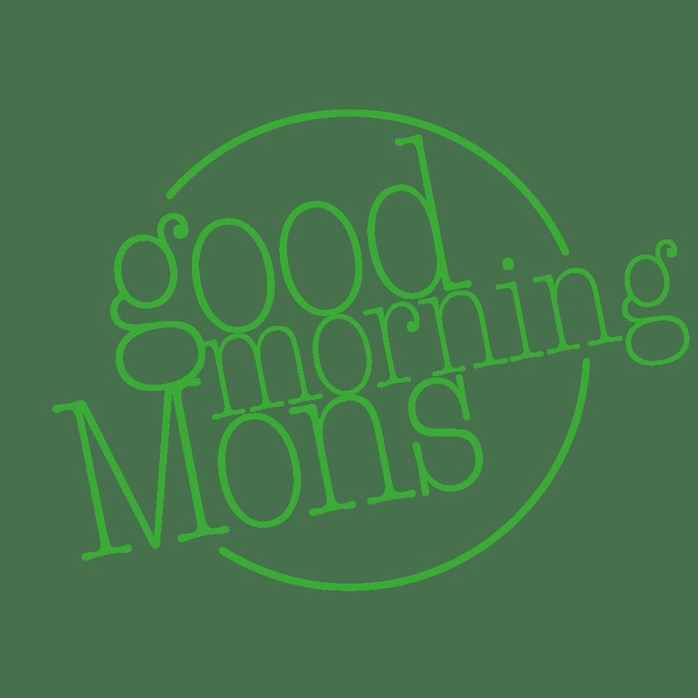 Good morning Mons