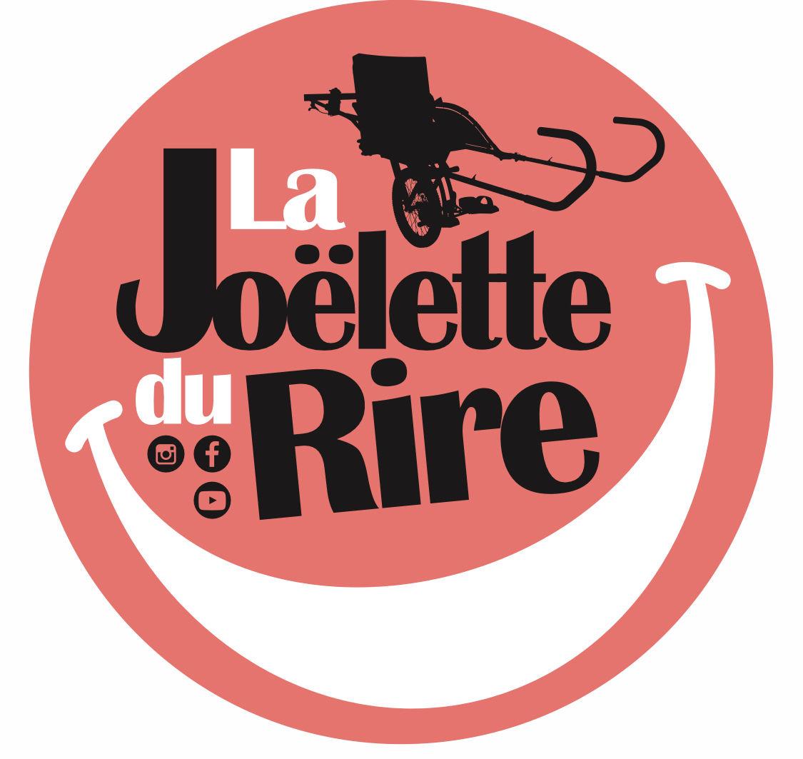La Joëlette du rire ASBL