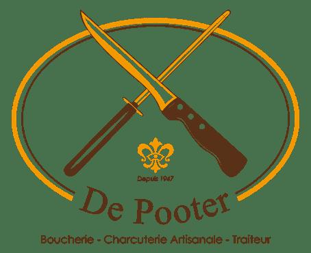 Boucherie De Pooter