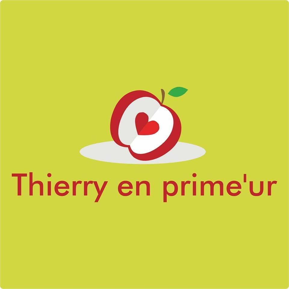Thierry en prime'ur