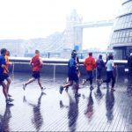 Best free fitness classes London has to offer – City Runners
