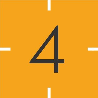4 Ventos logo