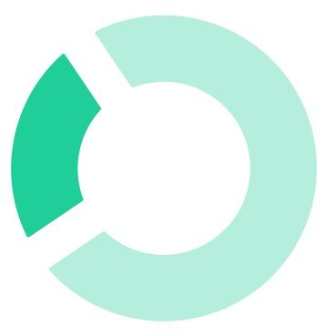 Greenback Tax Services logo