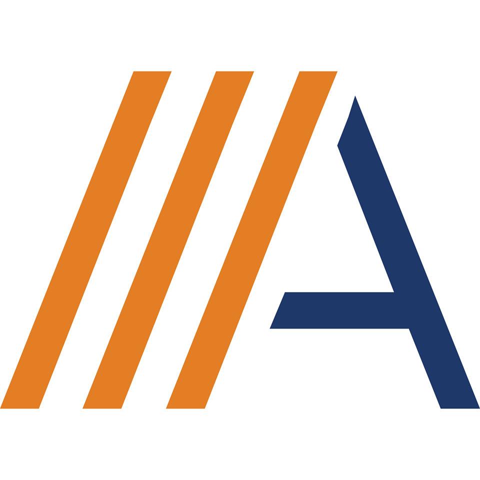 Alegion logo