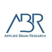 Applied Brain Research logo