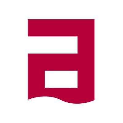 Arkency logo