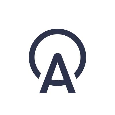 Attractions.io logo