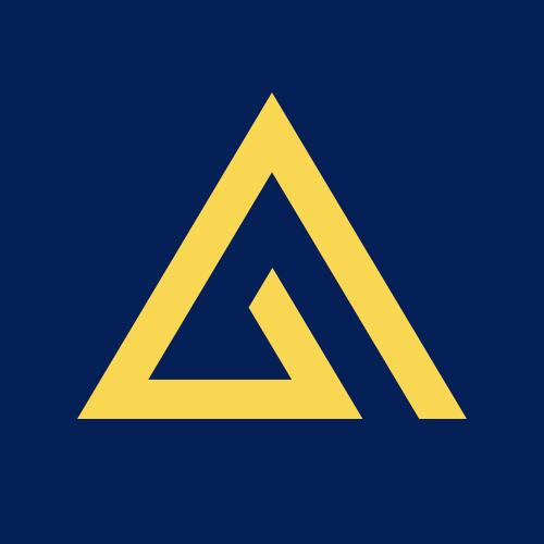 Aurity logo