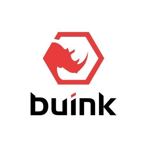 Buink logo