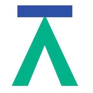 Cadasta logo