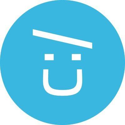 CompuCorp logo