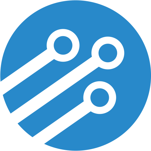 Conveyal logo