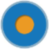 Convox logo