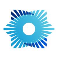 Covenant Eyes logo