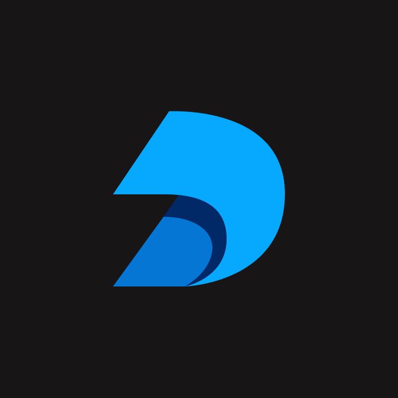 Deepnote logo