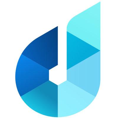 digitalis.io logo