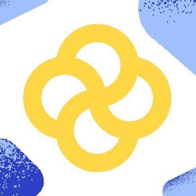 doopoll logo