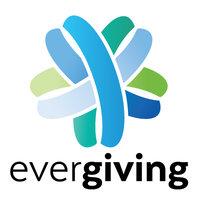 Evergiving logo