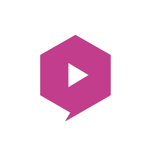 Explainify logo
