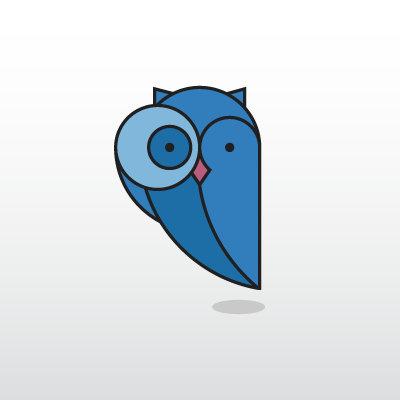 Findify logo