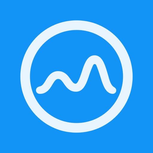 Flood IO logo