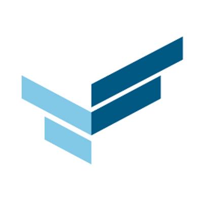 fournova logo