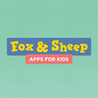 Fox & Sheep logo