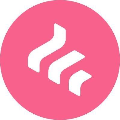 Freetrade logo