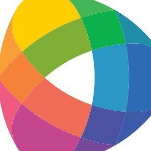 Gistia Healthcare logo