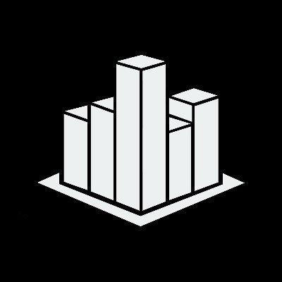 Gower Street Analytics logo