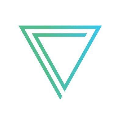 Gradient Metrics logo