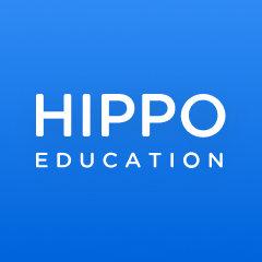 Hippo Education logo