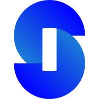 Incsub logo