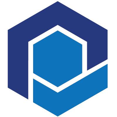 Innolitics logo