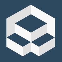 InsiteVR logo