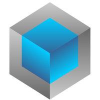 Iridium Technology logo