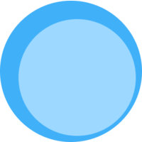 JetLenses logo