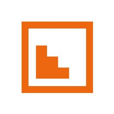 Kellerkinder logo