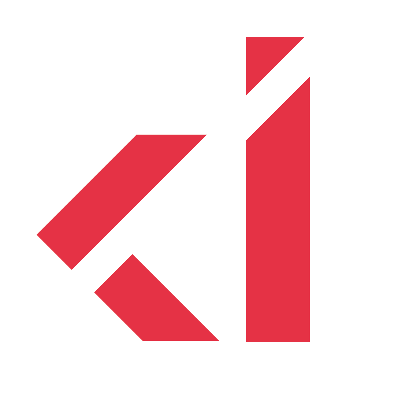 Kiprosh logo