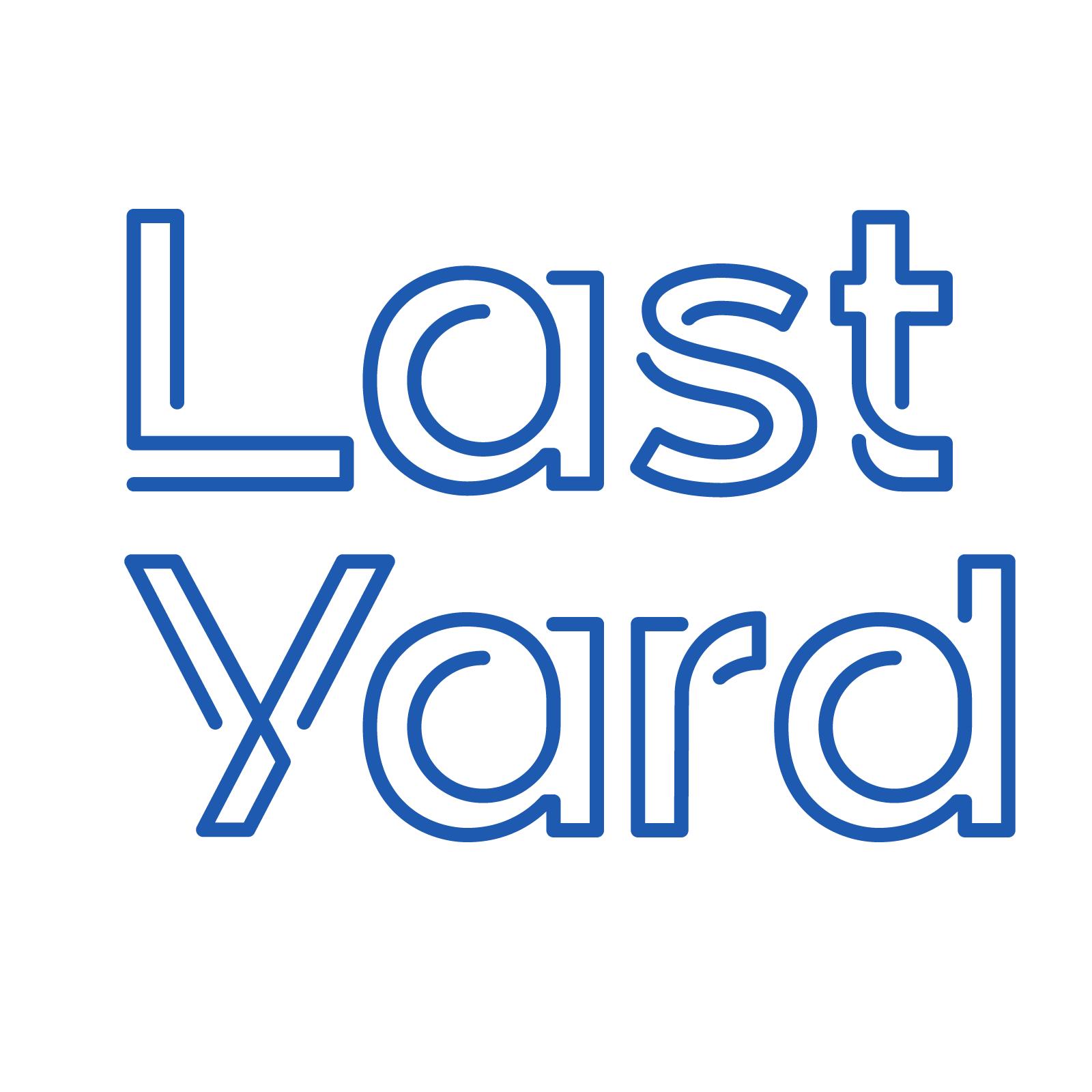 Last Yard logo
