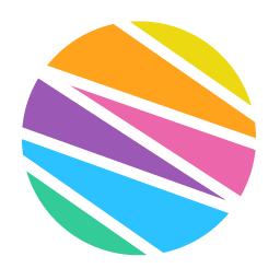 LearnZillion logo