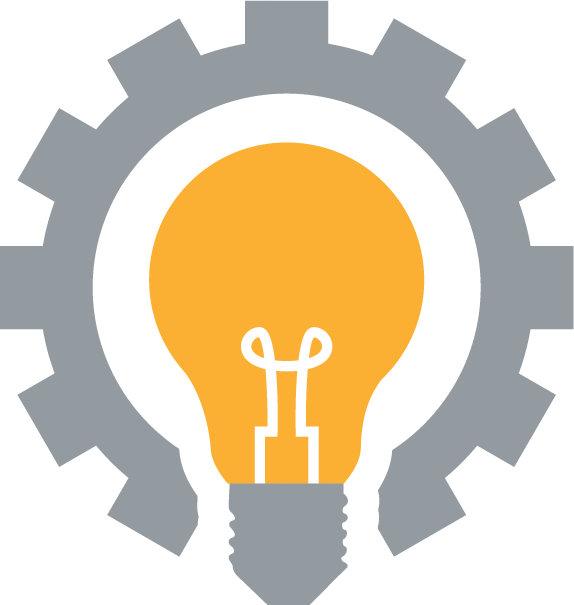 Logical Engine logo
