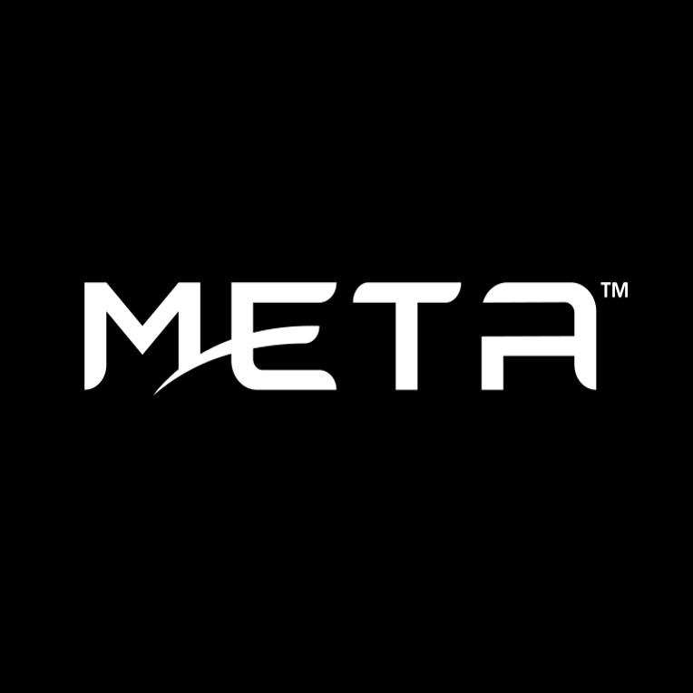 Metamaterial Technologies logo
