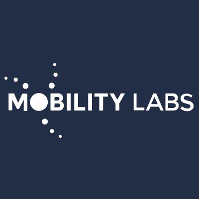 Mobility Labs logo